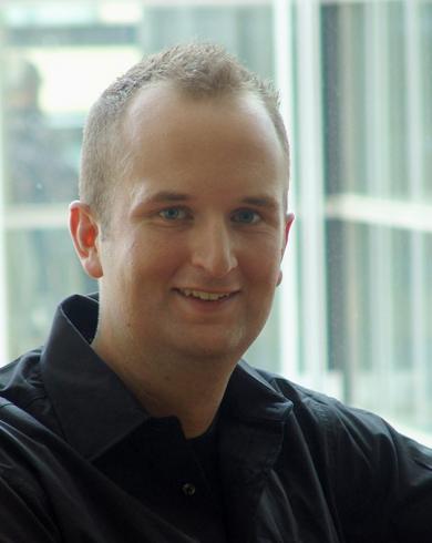 TEAM BM.CULTURA Christian Coun, Meister für Veranstaltungstechnik, Fachrichtung Beleuchtung