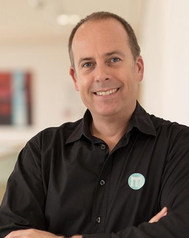 TEAM BM.CULTURA Dr. Stefan Holzporz, Geschäftsführer