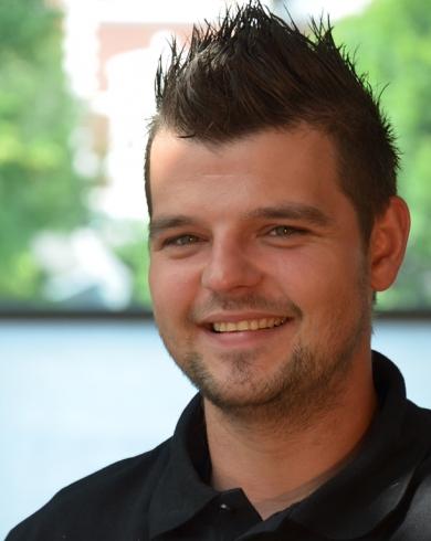 TEAM BM.CULTURA Jens Rogge Vermietung und Kundenbetreuung